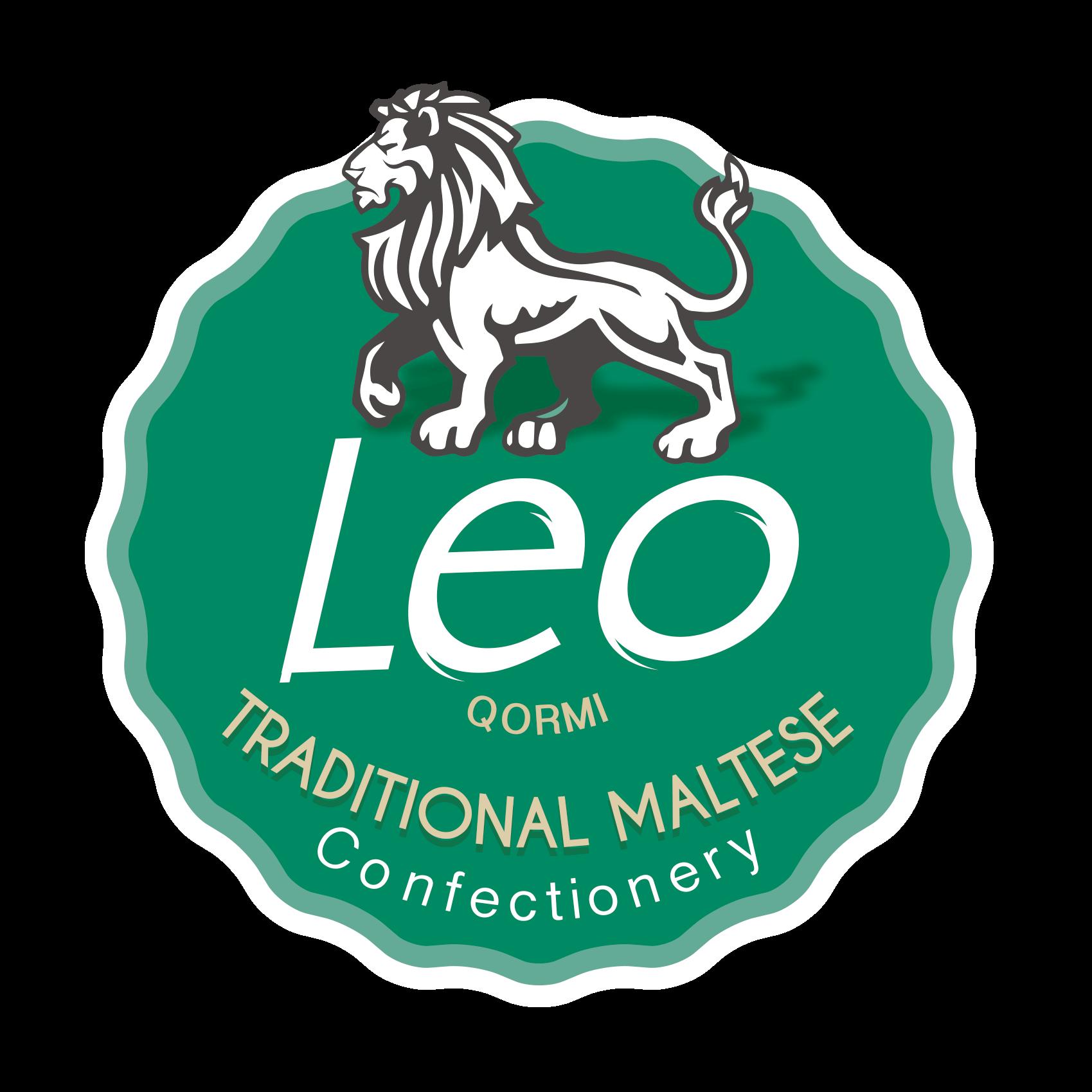Leo Confectionery