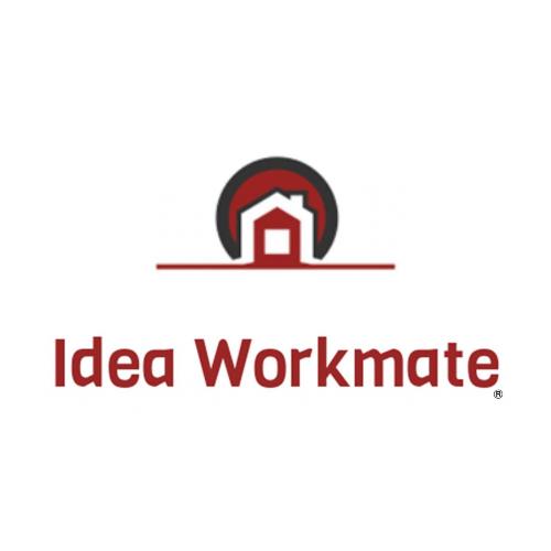 Idea Workmate