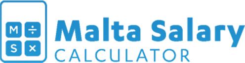 Malta Salary Calculator